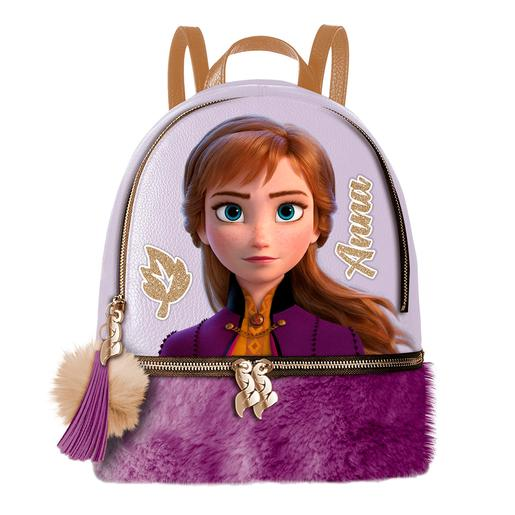 Frozen - Mochila Bouquet Element Anna