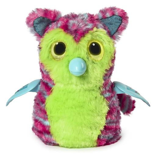 Hatchimals - Fabula Forest Tigrette (varios colores)