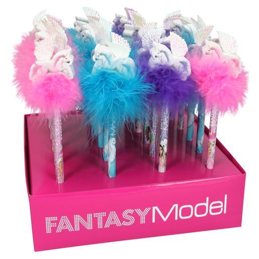 Lapiz fantasy model