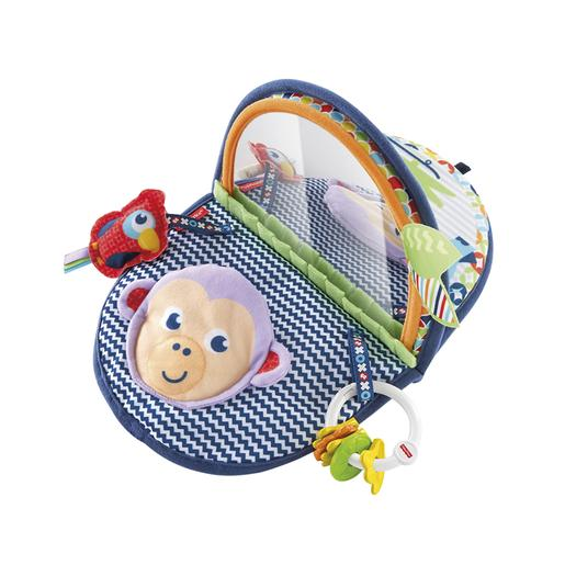 Fisher Price - Espejito Activity