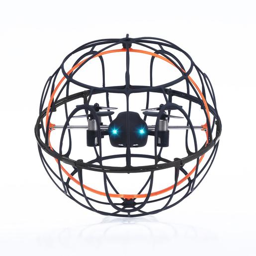 Dron Mini Skywalker Evolution