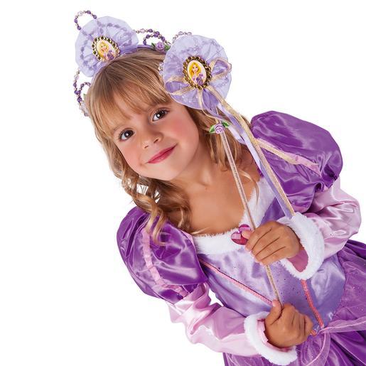 Rapunzel - Tiara