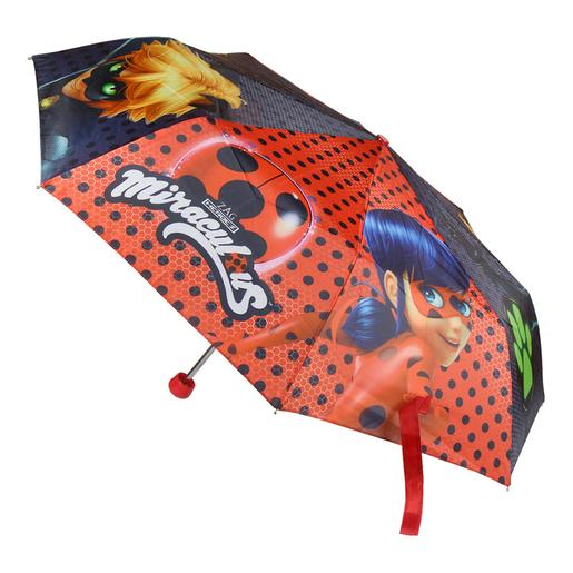 Ladybug - Paraguas Manual
