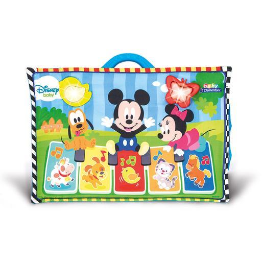 8a8d760ff Desarrollar Los Sentidos | Bebe Preescolar | Toys R' Us | Tienda de  juguetes y videojuegos Juguetería Online Toysrus