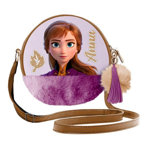 Frozen - Bolso Redondo Element Anna