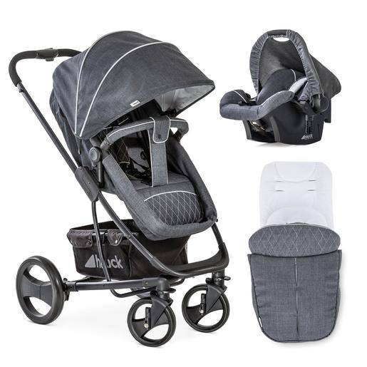R' Us Mundo Toys PaseoUn Mamás Sillas Para Tu Bebésamp; Bebé De 8OkPn0w