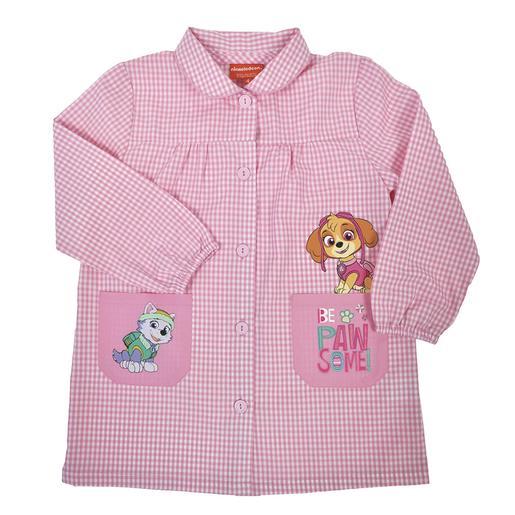 65149d7bcb6 Ropa | Bebe Preescolar | Toys R' Us | Tienda de juguetes y ...