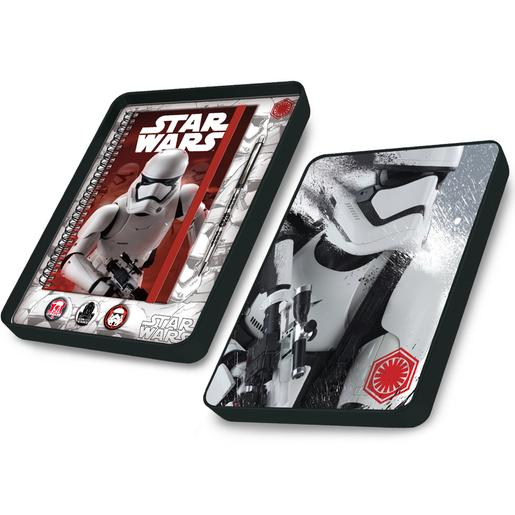 Star Wars - Set Papelería