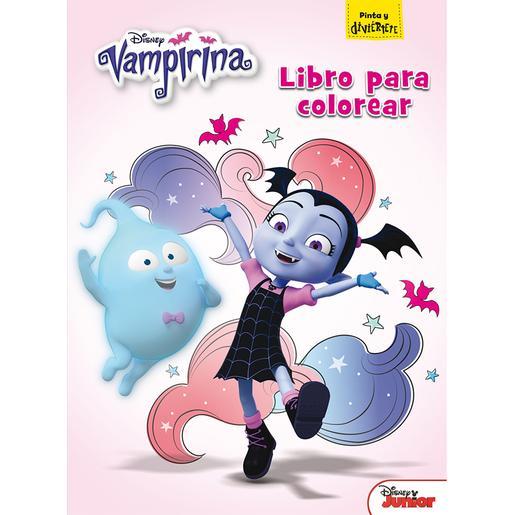 Para Vampirina Para Libro Vampirina Libro Colorear Colorear Libro Colorear Vampirina Libro Vampirina Para 8nwOPXZN0k
