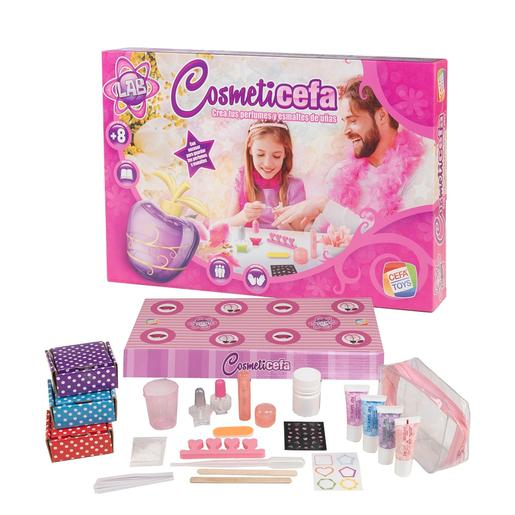 Cefa - Cosmeticefa