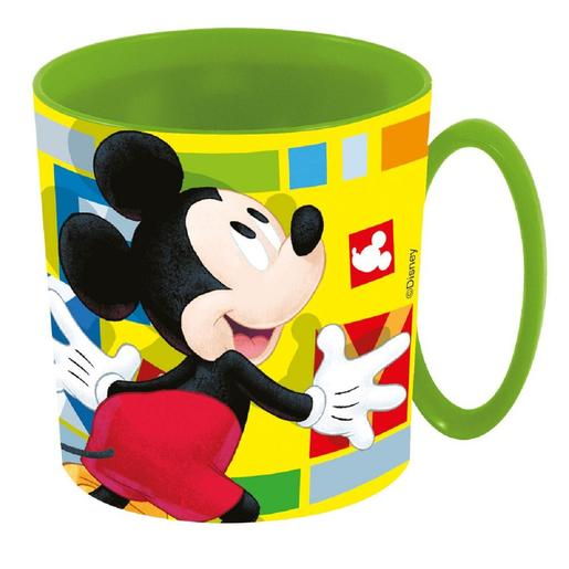 Mickey Mouse - Taza Microondas 350 ml