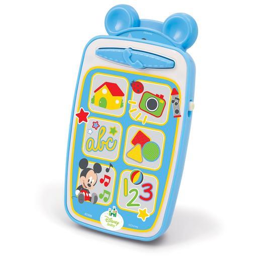 Disney baby - Mickey Mouse - Móvil Baby Mickey