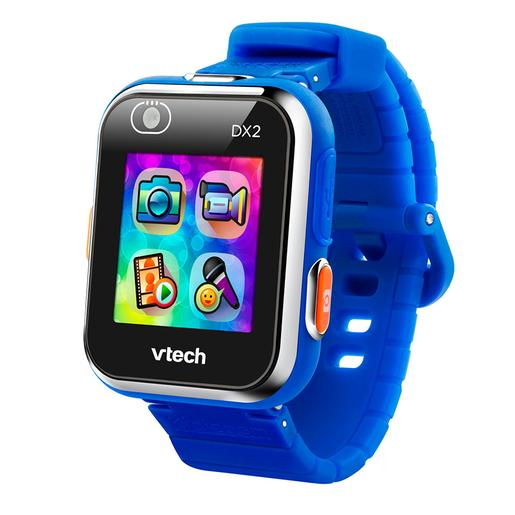 Vtech - Kidizoom Smart Watch DX2 Azul