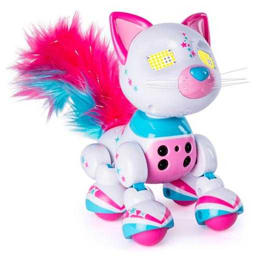 Zoomer Meowzies (varios colores)