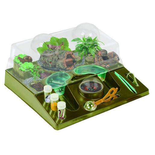 Cefa - Insecticefa (varios modelos)