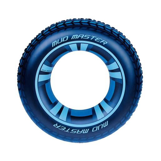 Bestway - Flotador Neumático