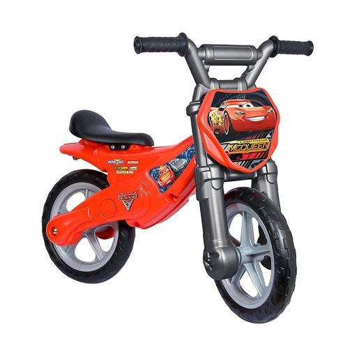 Feber - Speed Bike Cars 3