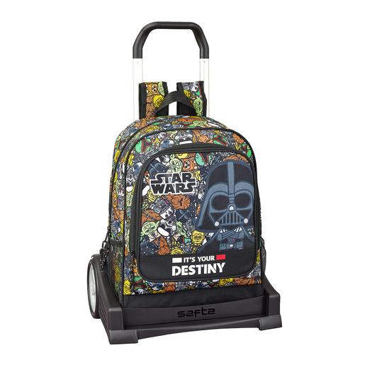 Star Wars - Trolley Evolutivo 44 cm