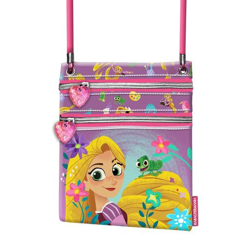 Rapunzel - Bolso Action Mini