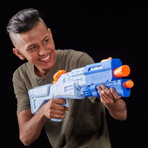 Fortnite - Nerf Super Soaker TS-R