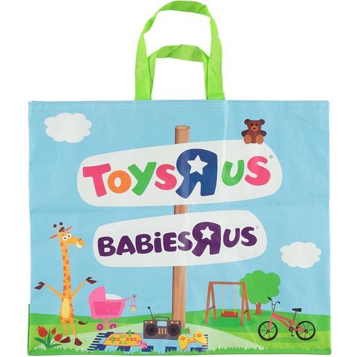 Bolsa Grande ToysRus