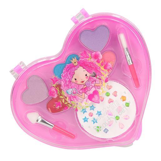 Princess mimi set de belleza