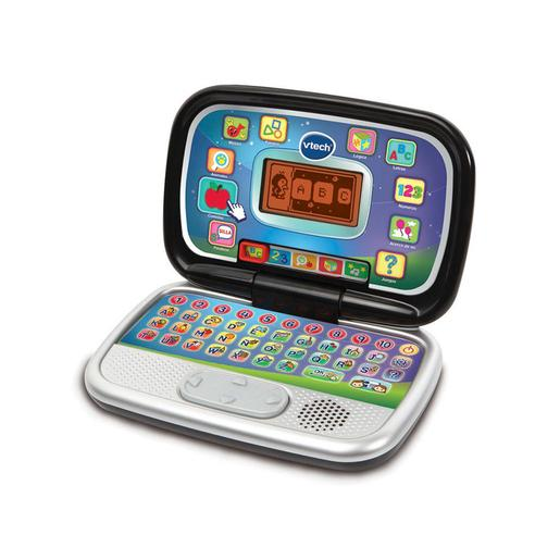 Vtech - Diverblack PC