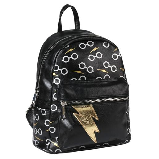 Harry Potter - Mochila Casual