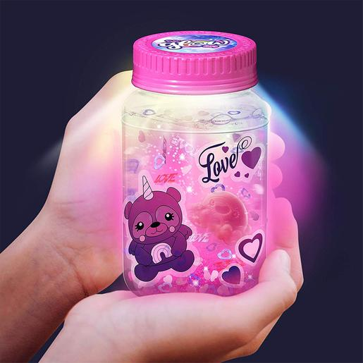 So Glow - Magic Jar Mini Kit (varios colores)