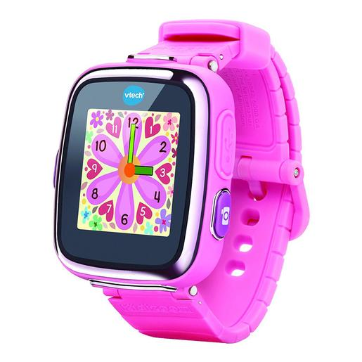 Vtech - Kidizoom Smart Watch DX (Varios colores)