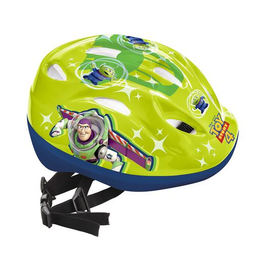 Toy Story - Casco Toy Story 4 (varios colores)