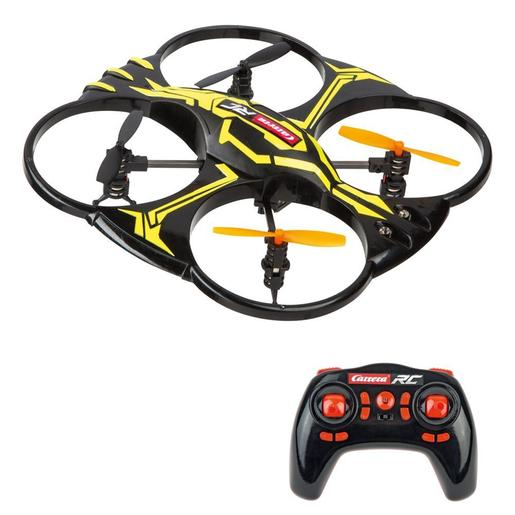 Carrera - Quadcopter X1