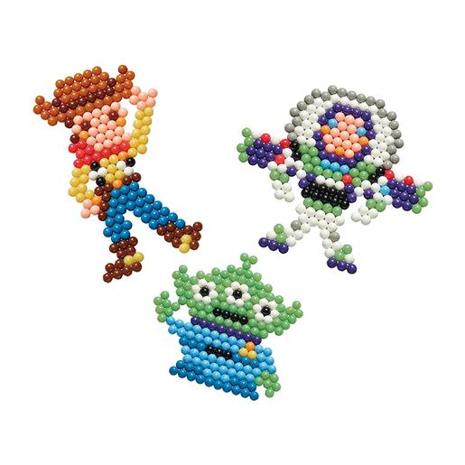 Aquabeads - Toy Story - Set Personaje
