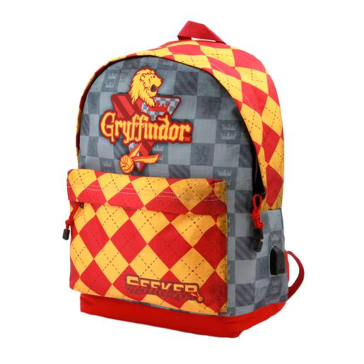 Harry Potter - Mochila