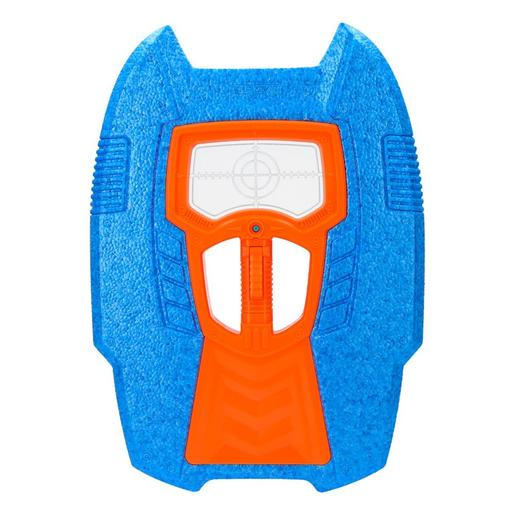 Aqua Gear - Escudo Splash Shield