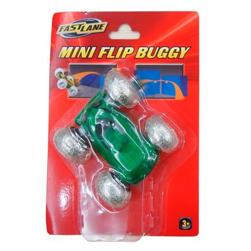 Fast Lane - Mini Moto & Buggy (varios modelos)