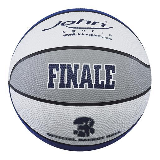 Stats - Balón de Baloncesto S3