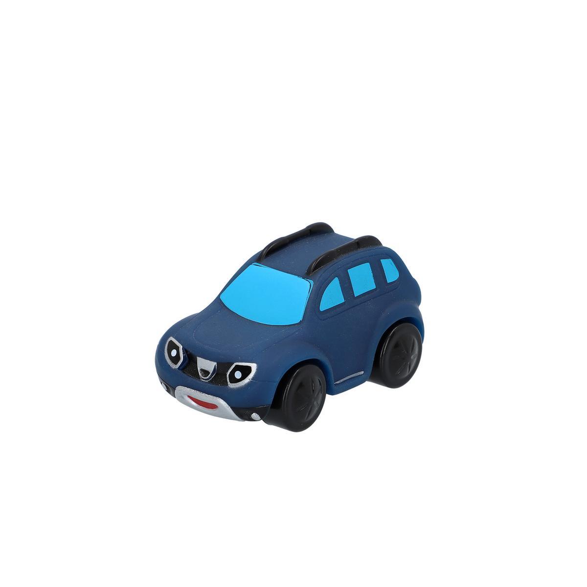 mortown silla coche niños