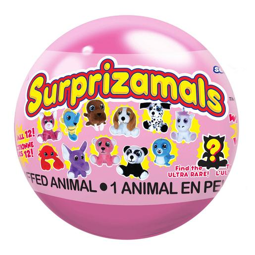 Surprizamals Serie 2