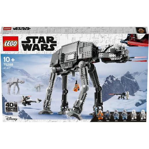 LEGO Star Wars - AT AT - 75288