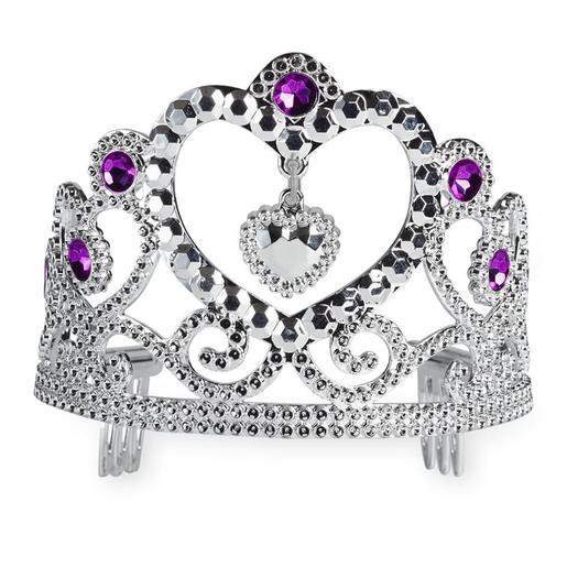 Dream Dazzlers - Royal Tiara (Varios Modelos)