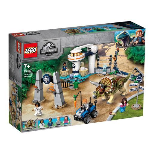 LegoTodas Las De Y Marcas Juguetes Tienda Videojuegos Yyf6vb7g