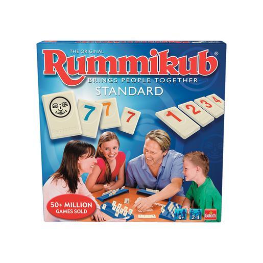 Rummikub Original Estándar