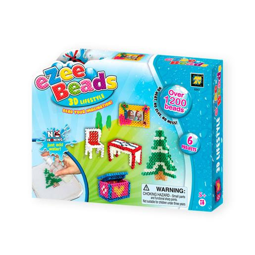 Juguetes Toys R Us Tienda De Juguetes Y Videojuegos Juguetería