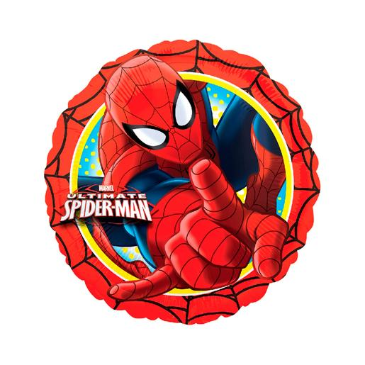 Spider-Man - Globo Ultimate 45 cm
