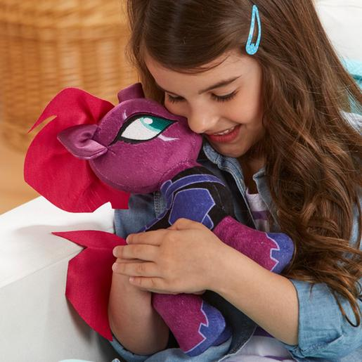 My Little Pony - Peluche Tempestad