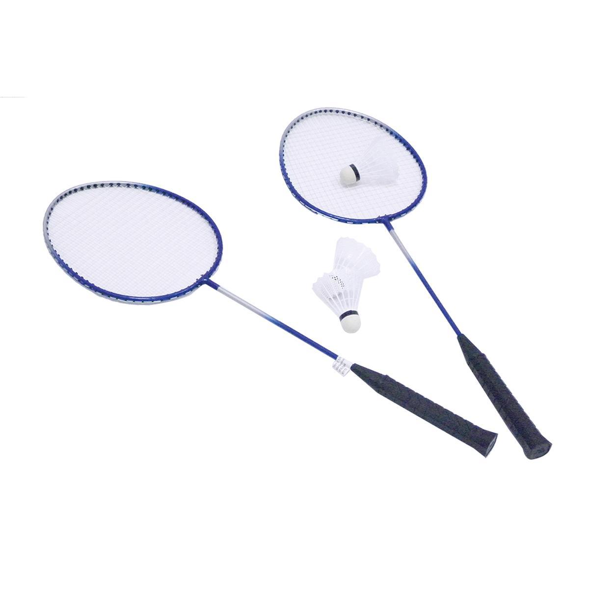 9684a999b Stats - Raquetas de Badminton | Badminton | Tienda de juguetes y ...