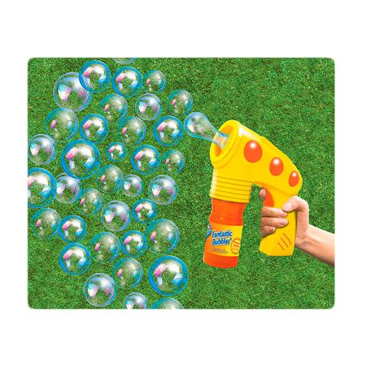 Sizzlin Cool - Extream Bubbles (varios colores)