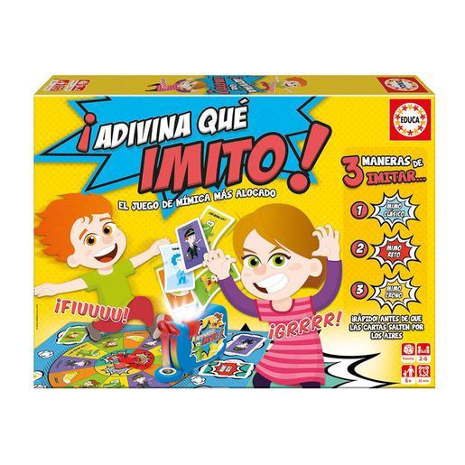 Tienda Espejo Niños5 Años Mágico PrincesasJuegos De Juguetes 2EDH9I