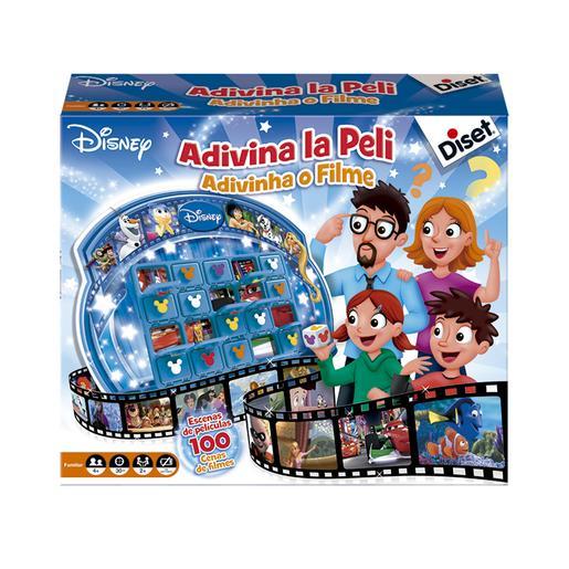 f44a3632313c Diset | Todas las Marcas | Tienda de juguetes y videojuegos ...